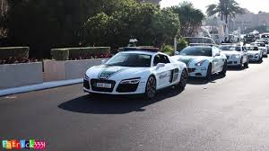 american police lamborghini dubai u0027s cop cars u2013 from the elegant to the exotic