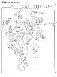 coloring pages of power rangers spd power rangers spd coloring pages power rangers coloring pages power