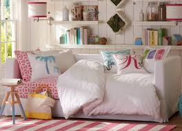 furniture southwestern style homes most popular paint colors