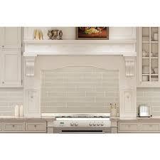 Premier Decor Tile 26 Best Villa Artisan U0026 Heirloom Series Images On Pinterest