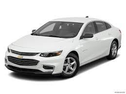 chevy equinox 2017 white chevrolet 2017 in kuwait kuwait city new car prices reviews