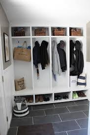 Mudroom Design Best 25 Mud Room Lockers Ideas On Pinterest Cubbies Entryway