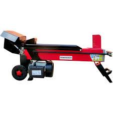 log splitters chippers shredders u0026 mulchers walmart com
