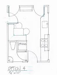 Kitchen Design Classes by Kitchen Cabinets Inexpensive Layout Plan Simple Design Ravishing