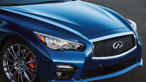infiniti q50 interior 2017 infinti q50 review cohoes ny lia auto group blog