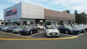 lexus dealer around me paul miller select in parsippany nj pre owned car dealer
