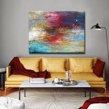 Overstock Com Home Decor Wall Art Hayneedle