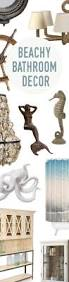 bathroom ideas about bath toys on pinterest safari nautical
