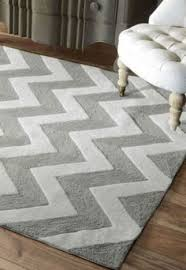 Outdoor Chevron Rug Found It At Joss Indoor Outdoor Rug Tania Rug