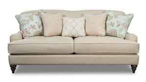 mid century sofa midcentury sofabeige midcentury sofa set