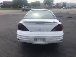 100 2002 pontiac grand am user manual pontiac grand am 4