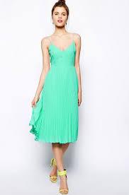 robe de mariage invitã mariage 25 robes à moins de 150 euros à porter quand on est