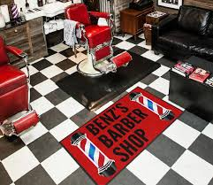 364 best logo rugs images on pinterest custom logos custom rugs