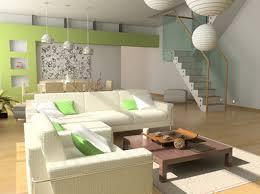 Emejing Small Interior House Design Ideas Home Decorating Design - Interior house designs for small houses