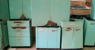 cabinet kitchen cabinet for sale momentous kitchen cabinets for
