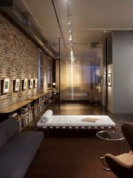 interior partitions for homes interior partition houzz