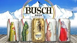 bud light gold can rules busch beer s catch one win big promotion returns with chance to