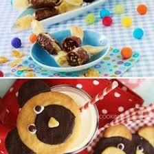 recettes cuisine enfants 15 recettes pour les enfants