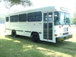 bluebird buses for sale used bluebird bus sales