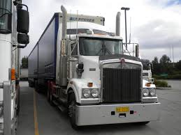 kenworth truck models australia the world u0027s most recently posted photos of sar and trucking