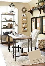 ballards home design fresh on ideas good ballard design home
