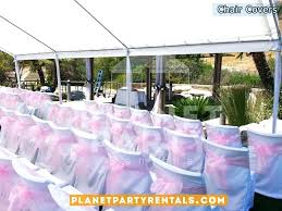 cheap linen rentals check this white folding chair covers tablecloths linens chair