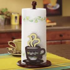 themed paper towel holder 188 best keukenrol houders images on paper towels