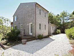 The Marsh Restaurant Cape Cod - 3 bedroom beauty with marsh views south wellfleet cape cod