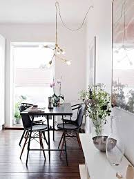dining room lighting trends dining room lighting trends with parallel bulbs lighting fixtures
