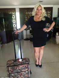 dog the bounty hunter s beth chapman reveals cbb 2016 axed her for