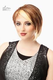 hairstyles for turning 30 38 bob with bangs hairstyle ideas trending for 2018