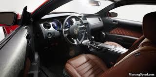 2010 camaro interior mustang v s camaro interior the mustang source ford mustang forums