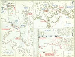 Battle Of New Orleans Map by Index Of Bair Hughes Maps Us Early Us U0026 Common Maps