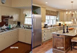 kitchen upgrade ideas kitchen kitchen upgrade ideas efficiency new home kitchen