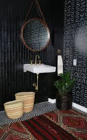 bathroom yellow bathroom ideas cool bathroom design dark grey