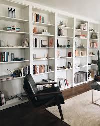 ikea billy bookcase hack pennyweight instagram ikea billy bookcase hack nesting