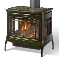 gas archives best fire hearth u0026 patio
