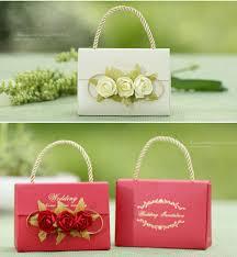 wedding cake bags wedding cake boxes and bags interior designing 5538