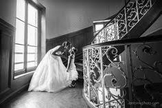 pr catelan mariage le pré catelan mariage le pré catelan mariage