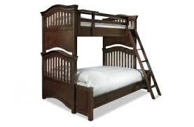 bedroom furniture discounts promo code discount bedroom furniture bedroom furniture discounts