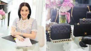 kris aquino kitchen collection collection of kris aquino kitchen collection why kris