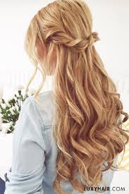 28 best the salon at ulta beauty images on pinterest salons the