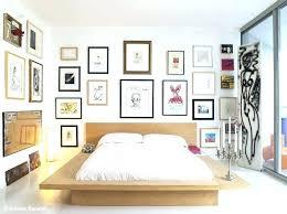 cadre deco chambre ides dcoration intrieure pour cadre deco chambre