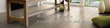 flooring carpets manchester wood flooring manchester laminate