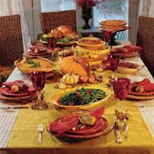 thanksgiving guide bucks happening
