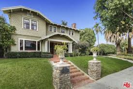 Seeking Pl Seeking A Buyer For 111 S Wilton Pl Los Angeles Ca 90004
