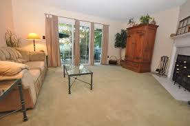 master on suite new listings u2013 the natale edge by john natale jr