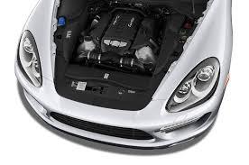 porsche cayenne diesel 2014 review 2014 porsche cayenne reviews and rating motor trend