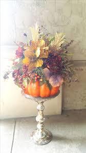 80 best silk flower arrangements images on pinterest silk