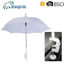 Chair Umbrellas With Clamp Clamp Chair Umbrella Clamp Chair Umbrella Suppliers And